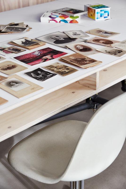 studio-Alfred---Milano-11_web
